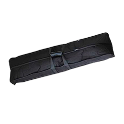 speaker stand carrying case