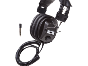Headsets & Headphones for Classrooms