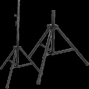 tripod stands