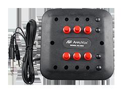AmpliVox audio accessories
