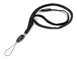 audio accessories lectern