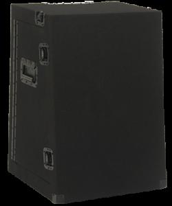 speaker case