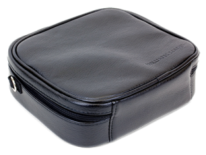 Williams Sound carry case