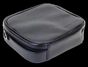 Williams Sound carry case