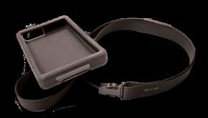 audio accessories lanyard
