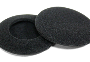 headphone ear pads