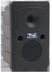 Anchor Audio PA speaker