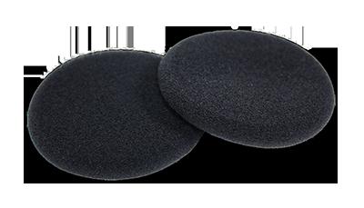 headphone ear pads