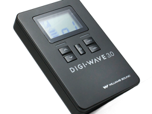 DigiWave 3.0