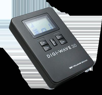 DigiWave 3.0