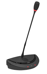 conference microphone