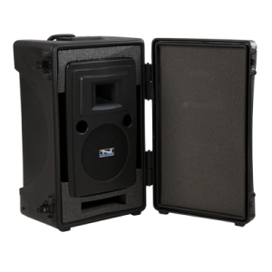 Anchor Audio speaker carry case