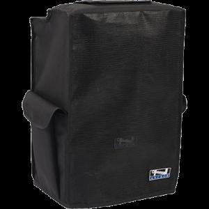 Anchor Audio soft carry case