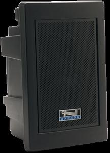 Anchor Audio speaker