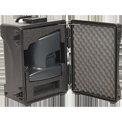 Anchor Audio speaker case