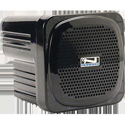 Anchor Audio audio equipment