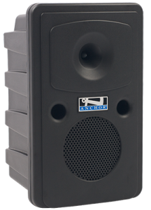 Anchor Audio PA system