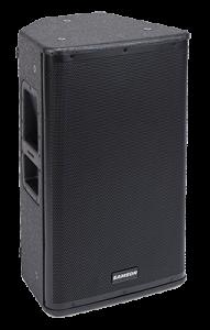 Samson speaker