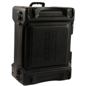 Anchor Audio equipment carry case