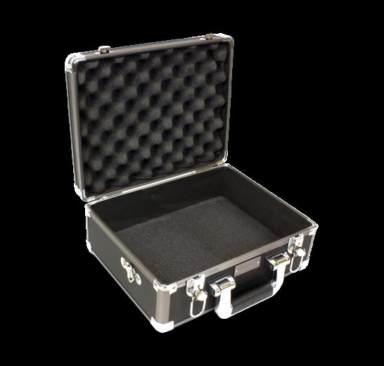FM ADA Kit 37 FM ADA Compliance Kit Case