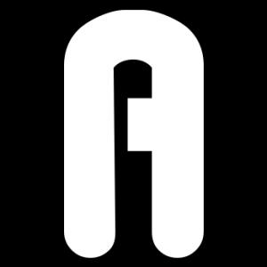 AudioLinks Favicon