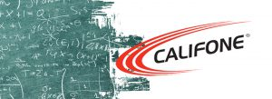 Califone - Back to School Supplies