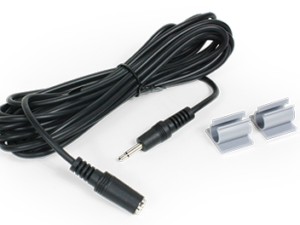 Cables for Tour Guide Systems