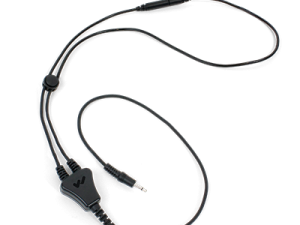 Neckloops for Tour Guide Systems