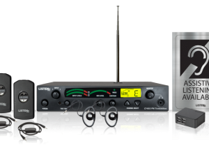LS-30-072-Listen-iDSP-Essentials-Starter-Stationary-RF-System